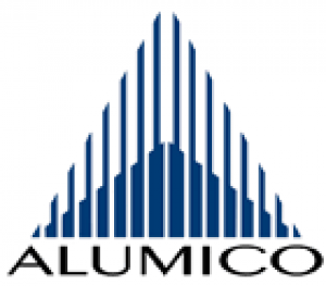 Alumico