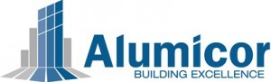 Alumicor Building Excellence