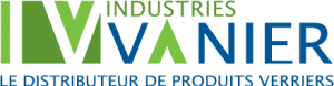 Industries vanier
