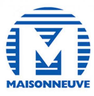 Maisonneuve