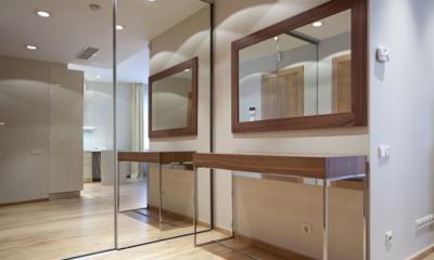 maison_miroir_entreeresize