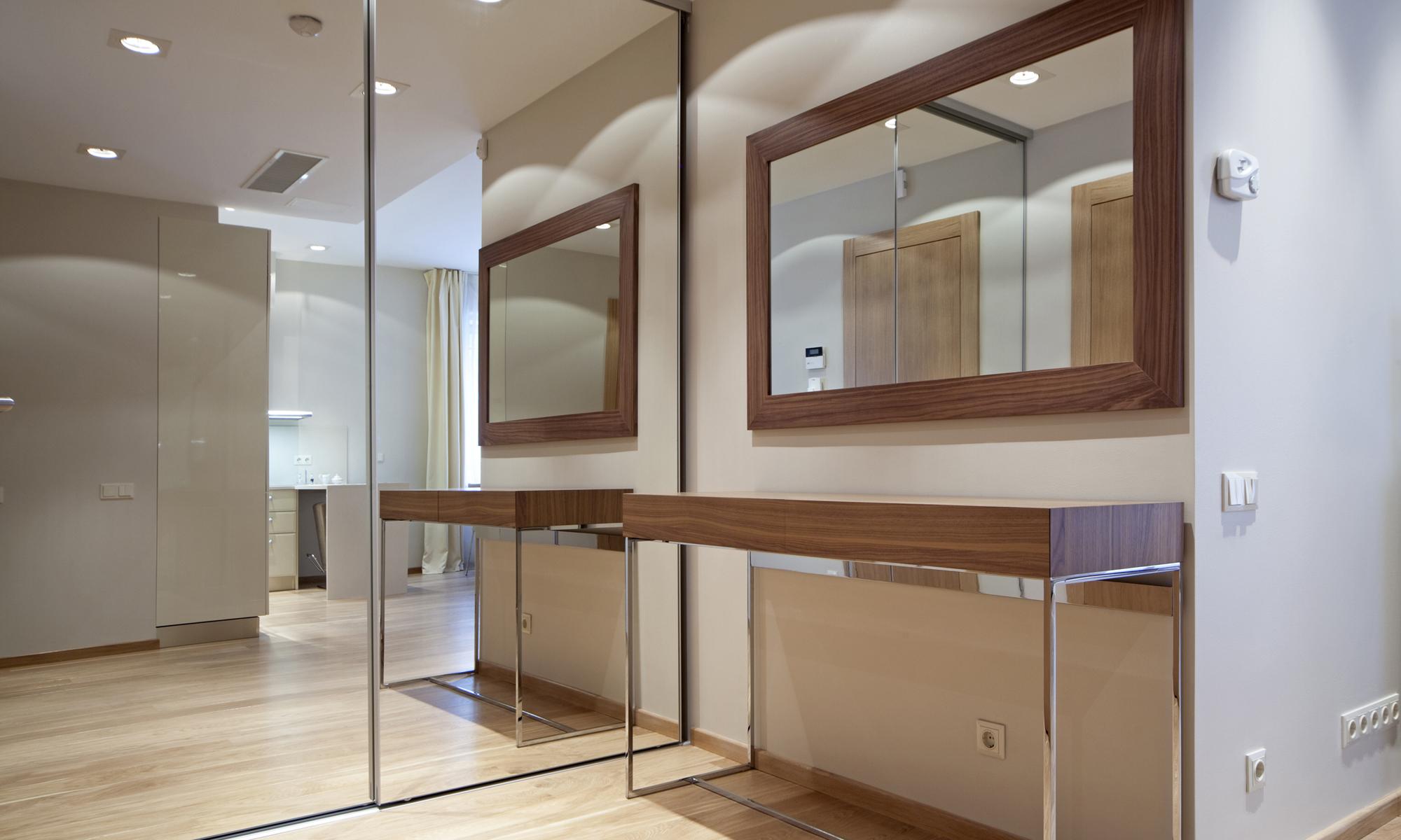 Fabriquer miroir industriel yb51 jornalagora - Fabrication d un miroir ...